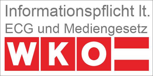 Link für WKO