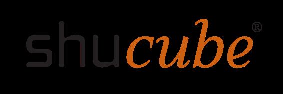 Logo Softclox